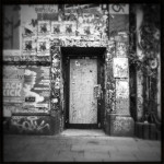 Türen die es sich lohnt zu öffnen