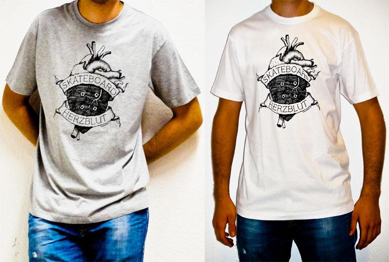 sb_herzblut_shirt_web
