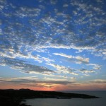 Korsische Horizone