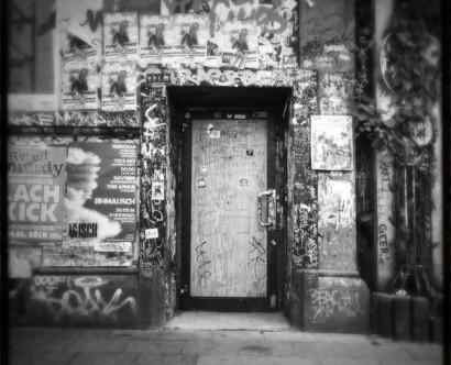 Kölner Tür 01