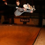 Simon Stachom - massiver fs air