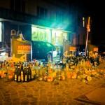 Kölner Nächte